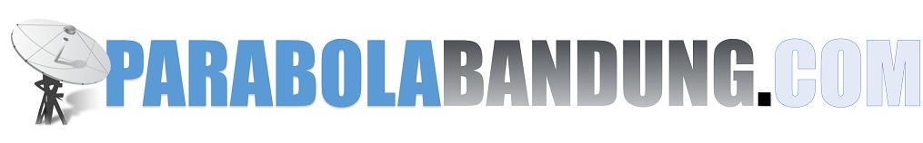 BANDUNG PARABOLA & CCTV   Terpercaya Jujur Profesional